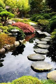 best 25 asian garden ideas on pinterest japanese gardens