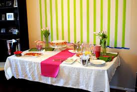 download baby shower table setup design ultra com