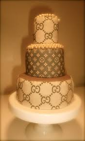 155 best designers birthday cake images on pinterest designer