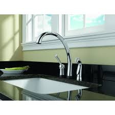 closeout kitchen faucets other clearance items meyer plumbing supply oakland san mateo