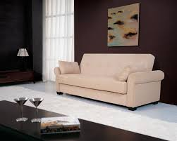 Tempurpedic Sleeper Sofas Catch Every Moment With Amazing Feeling On Tempurpedic Sleeper