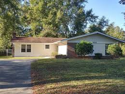 jacksonville homes for rent property search in jacksonville