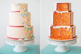 sprinkle baby shower kara s party ideas confetti sprinkles baby shower kara s party