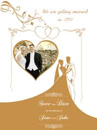 wedding card to wedding invitation card designer app 2017 new apps on play
