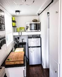 studio kitchen design ideas kitchen design simple tiny kitchen design studio apartment ideas