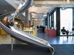 google zurich zooglers why staff are paid to play in google s zurich office