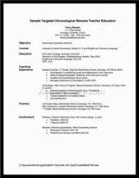 Sample Resume For A Career Change by Resume Examples Doc Bold Design One Page Resume 5 41 One Page