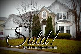 kenwood t680 1680 cambria ln algonquin sold cindy jpg