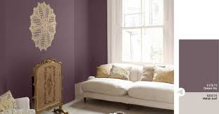 Home Paint Decor Modern Interior Paint Colors And Home Decorating Color Schemes
