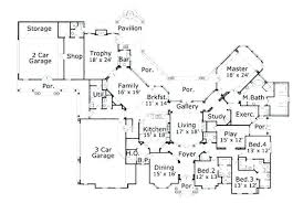 floor plans luxury homes ultra luxury house plans luxury ultra modern homes hill home