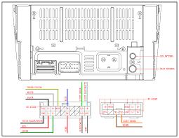 lexus sc300 antenna anyone familiar with headunit radio and amp circuits clublexus