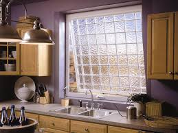 stylish and modern kitchen window cool grey painting wall kitchen bay window blinds as inspiring