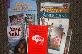 nativeamericanbooks jpg