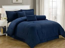 Solid Colored Comforters Christmas Decorating Ideas Christmas Bedding