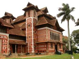 colonial architecture file colonial architecture on zoo grounds trivandrum