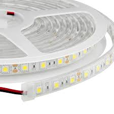 led ribbon 7 2w 12 volt smd5050 30leds m led lights for home