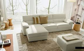 Furniture Arrangement For Small Living Room Maximize The Space U0027s