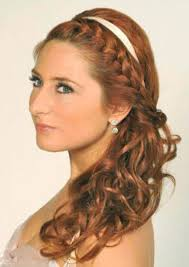 african braid ponytail hairstyles inspiration popular long