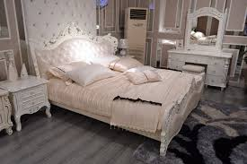 Aliexpresscom  Buy Muebles Para Casa Casa Bedroom Furniture Top - Fashion bedroom furniture