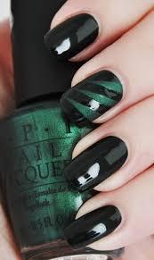 elan style holiday beauty nail color elan style