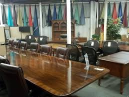 Furniture Liquidation In Los Angeles Ca Used Office Cubicles Liquidation In Simi Valley Ca Refurbished