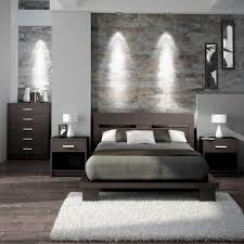 Grey And White Master Bedroom Black And White Master Bedroom Furniture Lovely Black Bedroom Ideas
