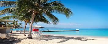 jetblue jamaica vacation deals jetblue vacations