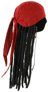 jack sparrow costume spirit halloween 35 best priate costumes images on pinterest pirate costumes