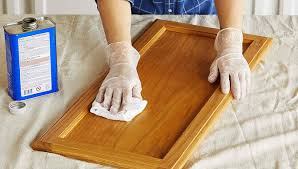 what do you use to clean hardwood cabinets in the kitchen 5 best degreaser for kitchen cabinets before painting