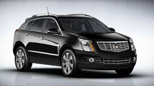 cadillac srx price 2018 cadillac srx price review car 2018