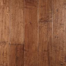 Elbrus Hardwood Flooring by River Ranch Maple Almond Wholesale Woodfloor Warehouse