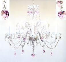 girls room light fixture girls bedroom light girls ceiling lights girls bedroom light fixture