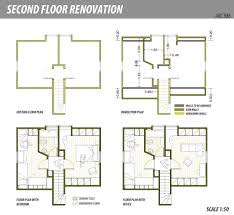 Half Bath Floor Plans Master Bathroom Floor Plan Open To Closet Small Narrow Bathroom