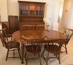 Pennsylvania House Dining Room Furniture Gallery