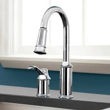 recommended kitchen faucets kitchen faucets consumer reports 100 images bronze best