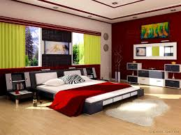 cool bed designs apartments delectable cool bedroom designs dream about night