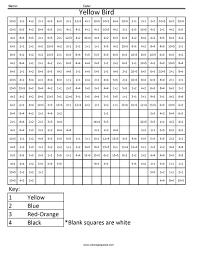 division times tables solving algebraic expressions worksheet