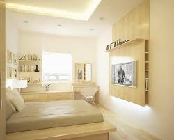 bedroom design for apartment home design