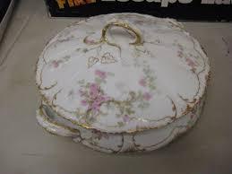 haviland patterns 31 best haviland china images on antique china dishes
