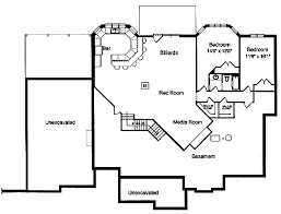 craftsman style floor plans craftsman house plans pinedale 30 228 associated designs 114