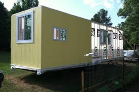 tiny house build tiny house plans how to build your tiny home sustainable baby steps