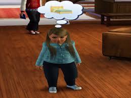 Challenge Wiki Image Sims 3 Glitch 2 Png Kpopp Challenge Wiki