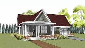 cottage home plans small small house plans with balcony luxury simple yet unique cottage
