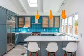 which color is best for kitchen according to vastu best kitchen colors based on data home stratosphere