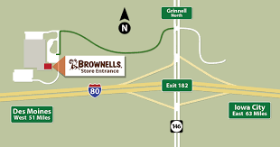 brownells black friday brownells retail store world u0027s largest supplier of gun parts