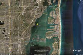 Google Map Miami by The Best Little Piano Bar In Miami Mystery That Was