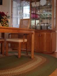 Amish Braided Rugs Braided Rugs Stone Barn Furniture