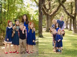 photographer houston and houston family photographer