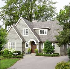 cottage style homes american cottage style homes home style