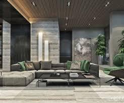 luxury homes interior design pictures luxurious interior design ideas home intercine
